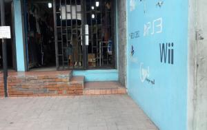 Local Comercial En Alquileren Caracas, El Llanito, Venezuela, VE RAH: 19-9030