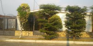 Casa En Ventaen Cabudare, Chucho Briceno, Venezuela, VE RAH: 19-9039