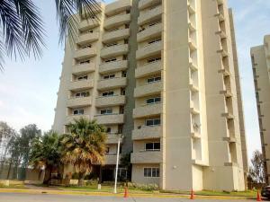 Apartamento En Ventaen Maracaibo, El Milagro Norte, Venezuela, VE RAH: 19-9040