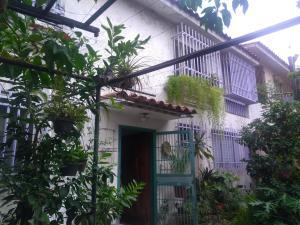Casa En Ventaen Caracas, Palo Verde, Venezuela, VE RAH: 19-9046