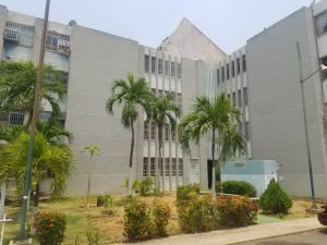 Apartamento En Ventaen Maracaibo, Circunvalacion Dos, Venezuela, VE RAH: 19-9041