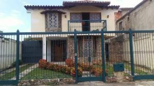 Casa En Ventaen Barquisimeto, Via El Ujano, Venezuela, VE RAH: 19-9047