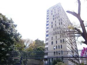 Apartamento En Ventaen Caracas, El Paraiso, Venezuela, VE RAH: 19-9213