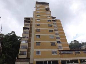 Apartamento En Ventaen Caracas, Colinas De Los Chaguaramos, Venezuela, VE RAH: 19-9058
