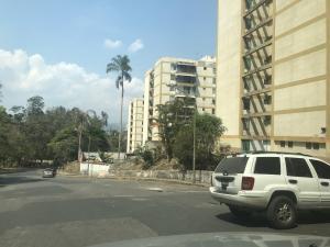 Apartamento En Ventaen Los Teques, Los Teques, Venezuela, VE RAH: 19-9064