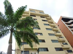 Apartamento En Ventaen Valencia, Sabana Larga, Venezuela, VE RAH: 19-9082