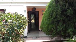 Casa En Ventaen Barquisimeto, Parroquia Juan De Villegas, Venezuela, VE RAH: 19-9067