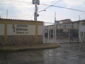 Apartamento En Ventaen Cagua, Corinsa, Venezuela, VE RAH: 19-9467