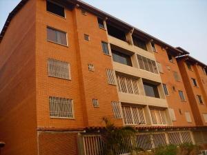 Apartamento En Ventaen Guarenas, Terraza I Buenaventura, Venezuela, VE RAH: 19-9079