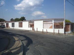 Casa En Ventaen Barquisimeto, Bararida, Venezuela, VE RAH: 19-9075