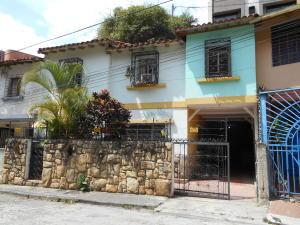 Casa En Ventaen Caracas, La Campiña, Venezuela, VE RAH: 19-9111