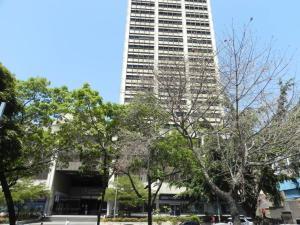 Oficina En Alquileren Caracas, Altamira, Venezuela, VE RAH: 19-9084