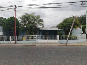 Casa En Ventaen Barquisimeto, Patarata, Venezuela, VE RAH: 19-9534