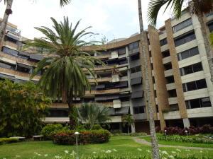 Apartamento En Ventaen Caracas, Los Chorros, Venezuela, VE RAH: 19-9092