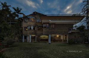 Casa En Ventaen Caracas, Alto Hatillo, Venezuela, VE RAH: 19-1630