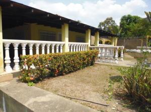 Casa En Ventaen Puerto La Cruz, El Rincon, Venezuela, VE RAH: 19-8682