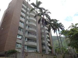 Apartamento En Ventaen Caracas, Los Chorros, Venezuela, VE RAH: 19-9162