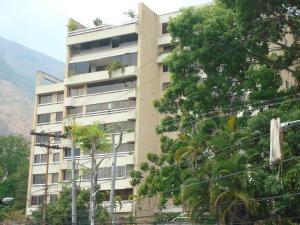 Apartamento En Ventaen Caracas, Los Chorros, Venezuela, VE RAH: 19-9097