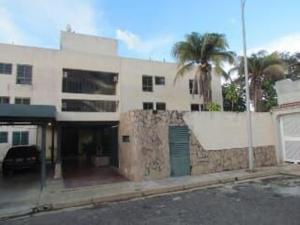 Apartamento En Ventaen Valencia, Terrazas De Los Nisperos, Venezuela, VE RAH: 19-9612