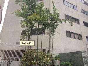 Apartamento En Ventaen Caracas, Alto Prado, Venezuela, VE RAH: 19-9101