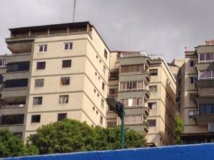 Apartamento En Ventaen Caracas, Colinas De Bello Monte, Venezuela, VE RAH: 19-9328