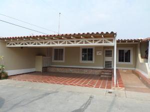 Casa En Ventaen Cabudare, Parroquia Cabudare, Venezuela, VE RAH: 19-9141