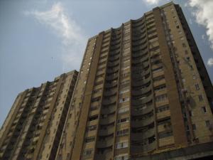 Apartamento En Ventaen Caracas, El Paraiso, Venezuela, VE RAH: 19-9206