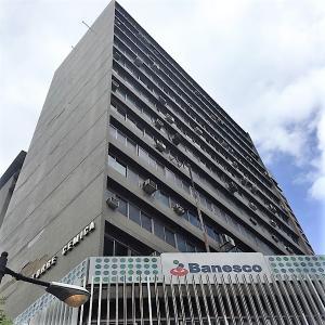 Oficina En Ventaen Caracas, Chacao, Venezuela, VE RAH: 19-9115