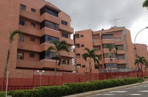 Apartamento En Ventaen Caracas, Los Samanes, Venezuela, VE RAH: 19-9359