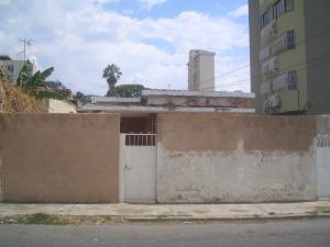 Terreno En Ventaen Maracay, La Soledad, Venezuela, VE RAH: 19-9107