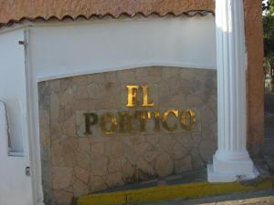 Casa En Ventaen Guatire, El Castillejo, Venezuela, VE RAH: 19-9364