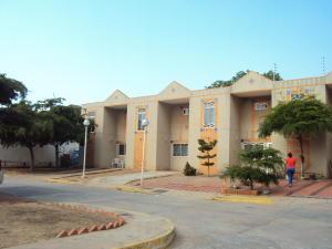 Casa En Ventaen Maracaibo, Amparo, Venezuela, VE RAH: 19-9114