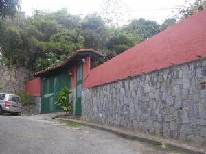 Casa En Ventaen Caracas, Loma Larga, Venezuela, VE RAH: 19-9122