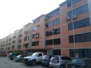 Apartamento En Ventaen Paracotos, La Colina, Venezuela, VE RAH: 19-9124