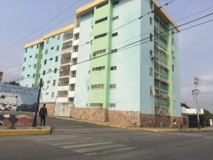 Apartamento En Ventaen Cabudare, Parroquia Cabudare, Venezuela, VE RAH: 19-9129