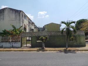 Apartamento En Ventaen Maracay, El Paseo, Venezuela, VE RAH: 19-9131