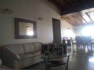 Apartamento En Ventaen Punto Fijo, Punto Fijo, Venezuela, VE RAH: 19-9136