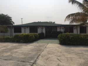 Casa En Ventaen Cabudare, Parroquia José Gregorio, Venezuela, VE RAH: 19-9139
