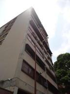Apartamento En Ventaen Caracas, El Paraiso, Venezuela, VE RAH: 19-9150