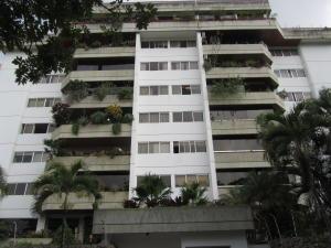 Apartamento En Ventaen Caracas, Colinas De Valle Arriba, Venezuela, VE RAH: 19-9184