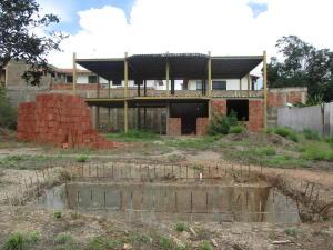 Terreno En Ventaen Margarita, Guatamare, Venezuela, VE RAH: 19-9662