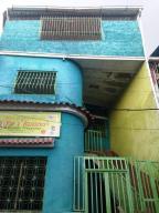 Local Comercial En Ventaen Caracas, Catia, Venezuela, VE RAH: 19-9153