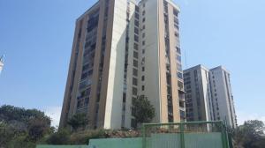 Apartamento En Ventaen Catia La Mar, Marapa Marina, Venezuela, VE RAH: 19-9155