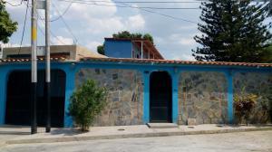 Casa En Ventaen Cagua, Corinsa, Venezuela, VE RAH: 19-9159