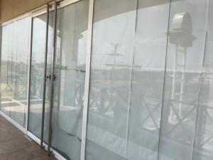 Local Comercial En Alquileren Punto Fijo, Santa Irene, Venezuela, VE RAH: 19-9157