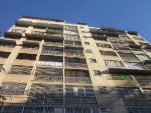 Apartamento En Ventaen Caracas, Colinas De Bello Monte, Venezuela, VE RAH: 19-9161