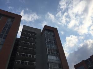 Apartamento En Ventaen Caracas, El Encantado, Venezuela, VE RAH: 19-9160