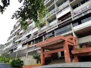 Apartamento En Ventaen Municipio Los Salias, Las Salias, Venezuela, VE RAH: 19-9168