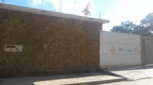 Casa En Ventaen Chuspa, Paramancito, Venezuela, VE RAH: 19-9173