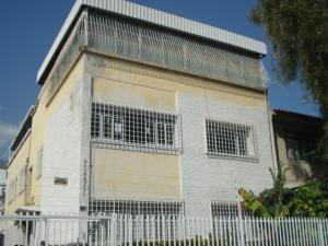 Casa En Ventaen Caracas, La California Norte, Venezuela, VE RAH: 19-9172